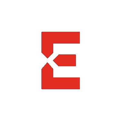 EXEO - Express Entry