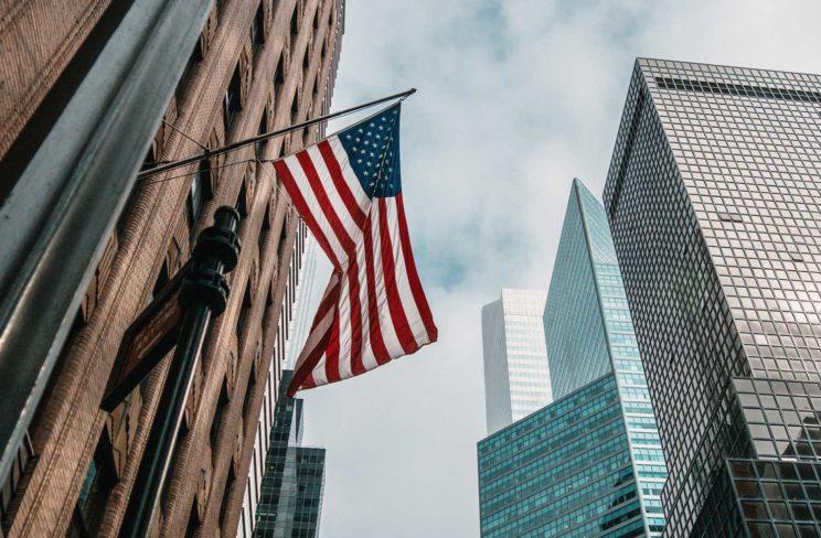 The various types of U.S. visas