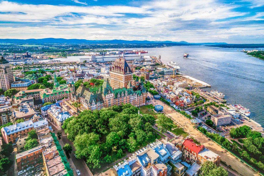 Immigration canadienne : les conséquences des nouveaux seuils
