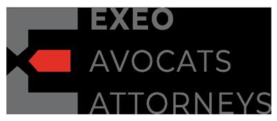 Exeo Attorneys
